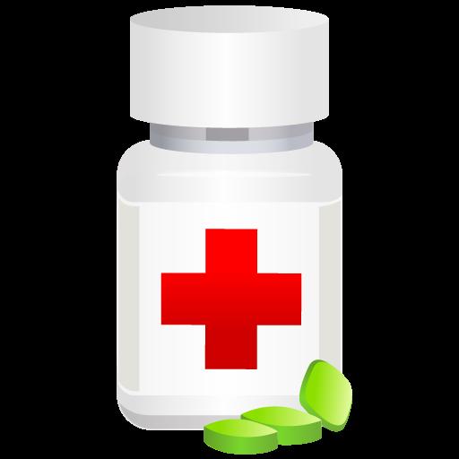 medical pillspot