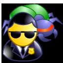 virus inspector