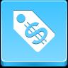 bank account bank