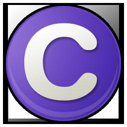 bullet copyright w p copyright