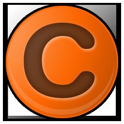 bullet copyright d o copyright