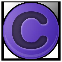 bullet copyright d p copyright