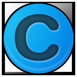 bullet copyright d lb copyright