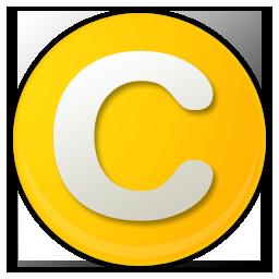 bullet copyright w y copyright