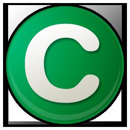 bullet copyright w g copyright