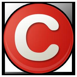 bullet copyright w r copyright