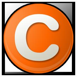bullet copyright w o copyright