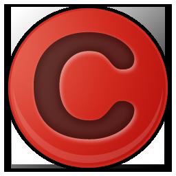 bullet copyright d r copyright