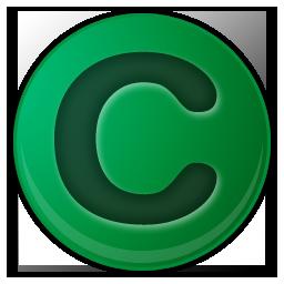 bullet copyright d g copyright
