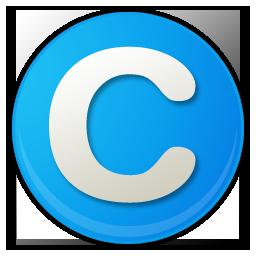 bullet copyright w lb copyright