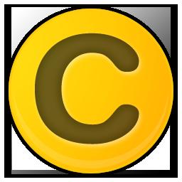 bullet copyright d y copyright