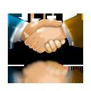 partnership partenaire