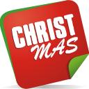 christmas note noel