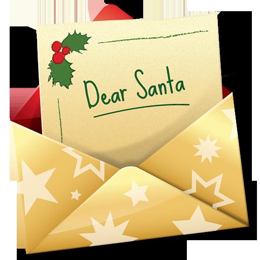 christmas 1 letter noel