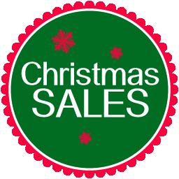 christmas sales noel