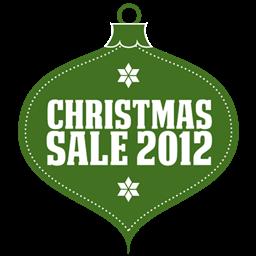 christmas sale 2012 noel
