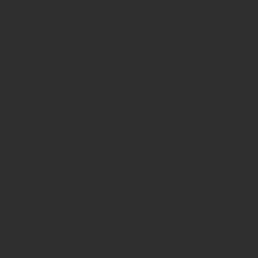 Icones Search, Images Recherche Png Et Ico (page 12