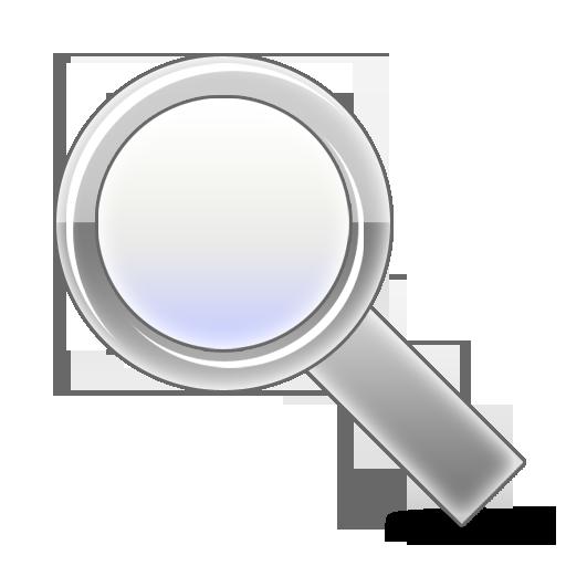 search 41 search
