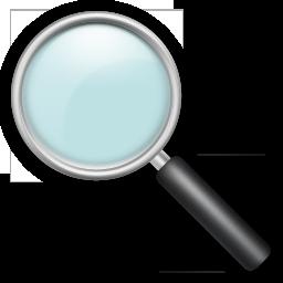 search 54 search