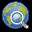 hyperlink internet search