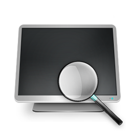 searchcomputer search