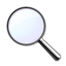 search 16 search