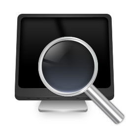 search computer 2 search