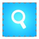 search icon search