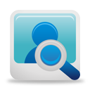 search image search