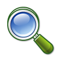 search 23 search