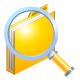 interface search 19 search