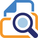 folder search 2 search