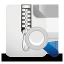 zip file search