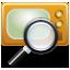 video search