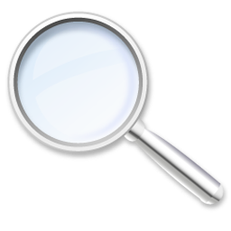 search 09 search