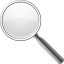 search 32 search