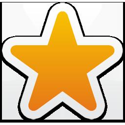 star full 4 star
