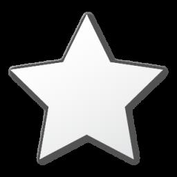 star 13 star