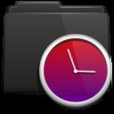 scheduled tasks scheduled