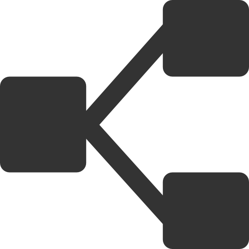 tree structure organisation