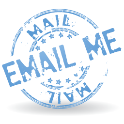 mail icons 2