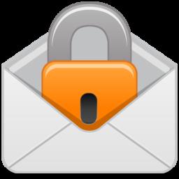 mail encrypt