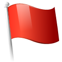 mail flag for followup
