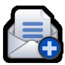 mail write 2