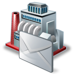 industry mail