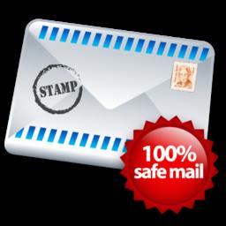 safe mail 2