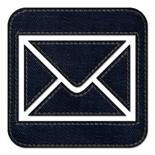 mail square