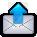 mail send 5