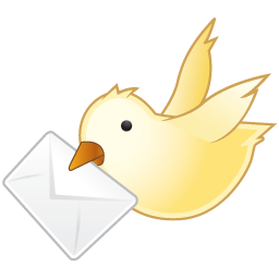chicken mail02