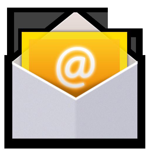 mail214